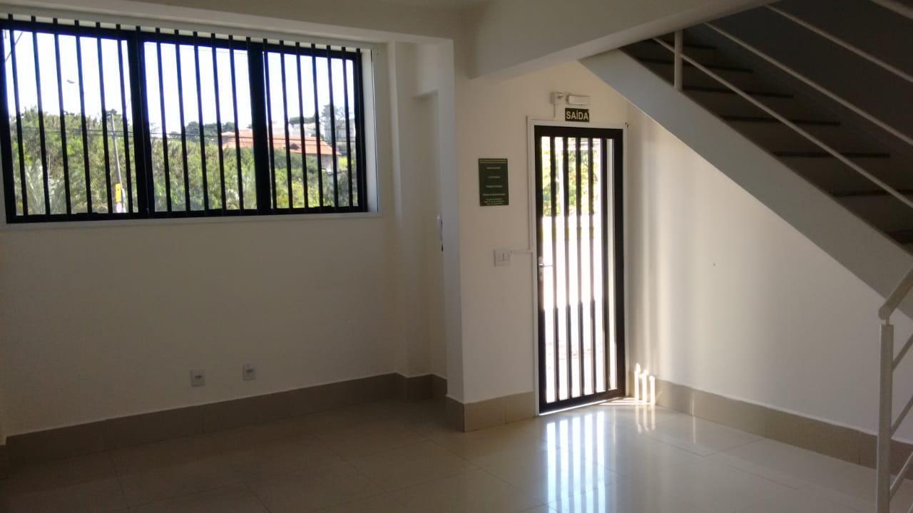 Barracão para Locação - Jardim Pinheiros