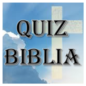 Quiz Biblia - Palabra de la Biblia For PC (Windows & MAC)