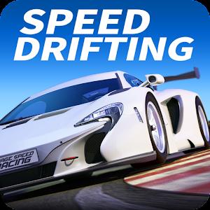 Modern Classic Racing : Real Turbo Racing Game For PC
