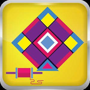 Kite Flying Online Multiplayer For PC (Windows & MAC)