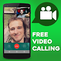 App Video call prank apk for kindle fire