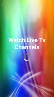 App Watch Live Tv APK for Windows Phone