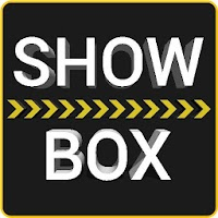 Show Movies Box & Tv HD For PC