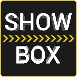 Show Movies Box & Tv HD For PC / Windows 7/8/10 / Mac – Free Download