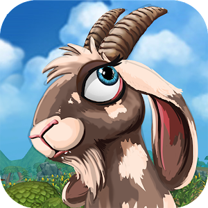 Download Pschyo Goat Simulator 3D for Windows Phone