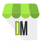 DealDey Merchants 1.4 Apk