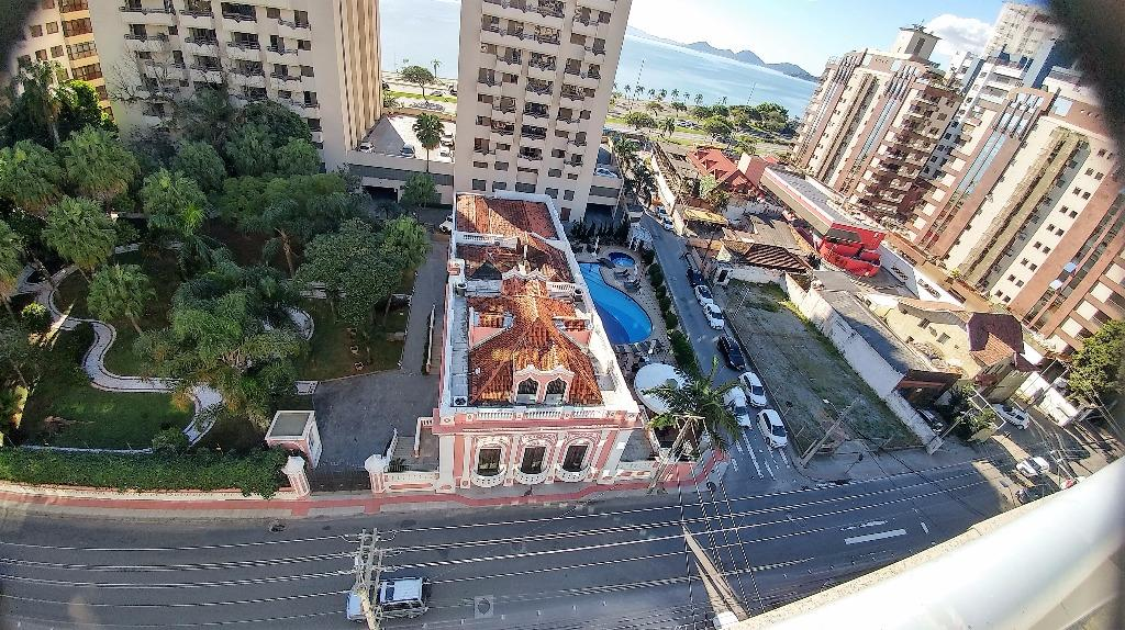 Apto 3 Dorm, Agronômica, Florianópolis (AP0634) - Foto 2
