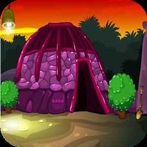 Escape Games Day-789 For PC (Windows & MAC)