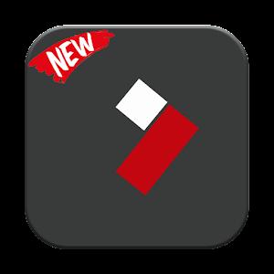 filmorago app