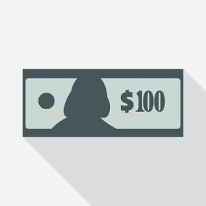 100 Dollar Bill For PC / Windows 7/8/10 / Mac – Free Download