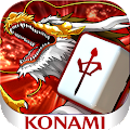 Game MAH-JONG FIGHT CLUB Sp APK for Kindle