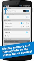 Screenshot of Auto Optimizer