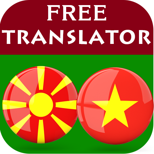 Android aplikacija Macedonian Vietnamese Translator na Android Srbija
