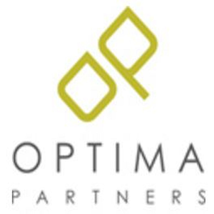 Download Optima Partners for PC on Windows and Mac