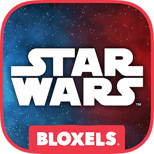Bloxels Star Wars™ For PC / Windows 7/8/10 / Mac – Free Download