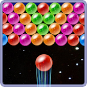 Download Shoot Bubble Mania APK to PC
