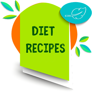 Download Diet Recipes To Lose Weight Fast: Weight Loss Food for Windows Phone