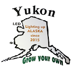 Yukon Grow Your Own APK Image