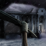 Escape Impossible: Revenge! For PC / Windows / MAC