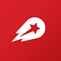 App hungryhouse Takeaway Delivery APK for Kindle