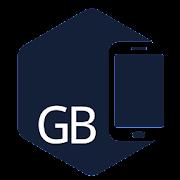 GameBench (compteur FPS sans racine)