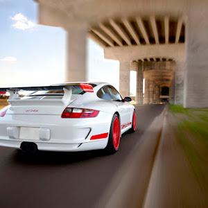 PorscheGT3RS.jpg