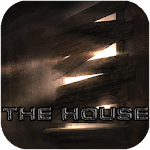 The House Icon