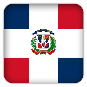 Selfie Dominican Republic flag for PC-Windows 7,8,10 and Mac