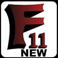 Download Full New Fhx Server TH-11 1.0 APK