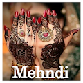 Download Best Mehndi Designs APK for Laptop