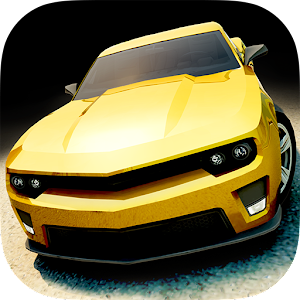 Racing Driver For PC / Windows 7/8/10 / Mac – Free Download