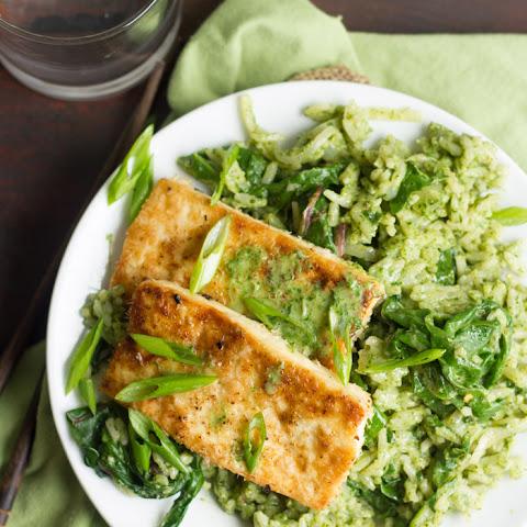 10 Best Jasmine Rice Vegetarian Recipes   Yummly