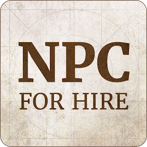NPC For Hire For PC / Windows 7/8/10 / Mac – Free Download