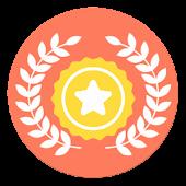 Olympiades by Dynseo APK for Ubuntu