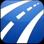 Garmin Navigator Icon