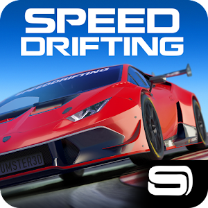Real Traffic Car Driving Online PC (Windows / MAC)