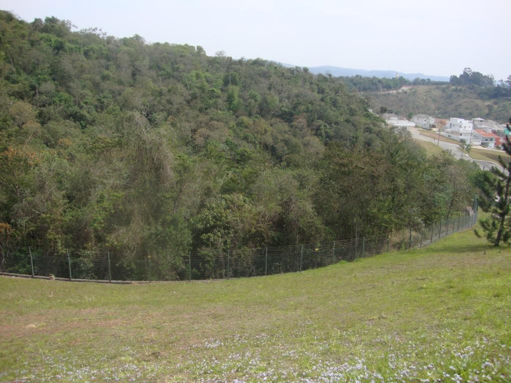 Terreno rural à venda, Tanquinho, Santana de Parnaíba.