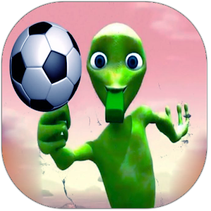 Dame Tu Cosita Football Online PC (Windows / MAC)