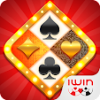 iWin Casino.. file APK for Gaming PC/PS3/PS4 Smart TV