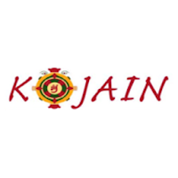KOJAIN Sammelan For PC / Windows 7.8.10 / MAC