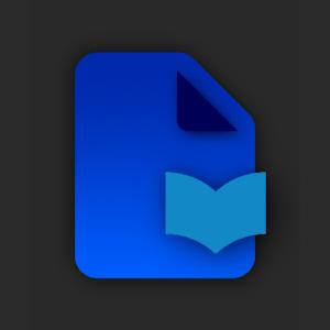 Comican : Comic book reader (CBR, CBZ, RAR) Online PC (Windows / MAC)