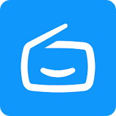 App Simple Radio by Streema APK for Kindle