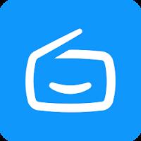 Simple Radio by Streema For PC (Windows And Mac)