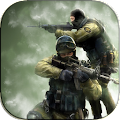 Download Mobile Counter Strike APK for Android Kitkat