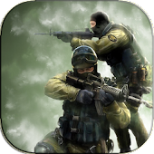 Mobile Counter Strike