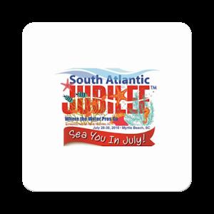 South Atlantic Jubilee For PC / Windows 7/8/10 / Mac – Free Download