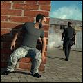 SURVIVORS: SPY PRISON ESCAPE APK for Bluestacks