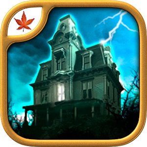 The Secret of Grisly Manor Online PC (Windows / MAC)