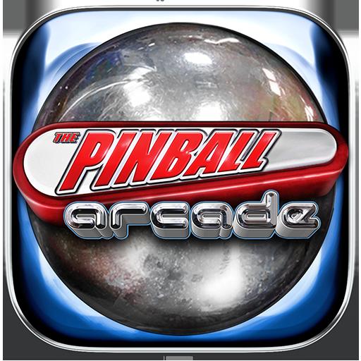 Pinball Arcade APK Cracked Download