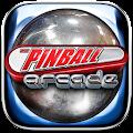 Game Pinball Arcade APK for Kindle